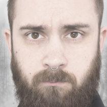 profilbild 2015 utan text liten